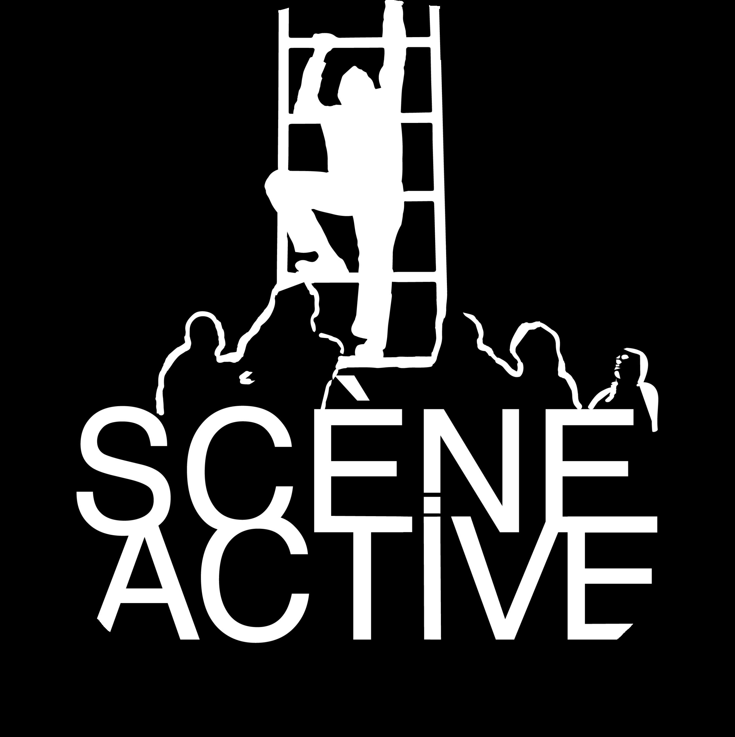 logo_scène_active